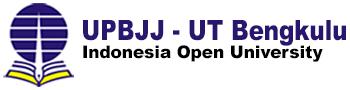 UT Bengkulu